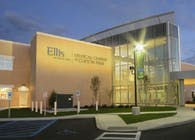 Ellis Medicine Medical Center of Clifton Park