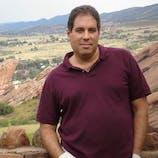 Eric Friedmann