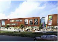 Central Plaza Phitsanulok