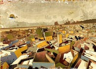 Settlements and City Strategies