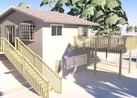 Maggi Residence