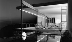Richard Neutra's Chuey House in danger of being torn down in bankruptcy sale