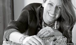 Benedetta Tagliabue wins 2013 RIBA Jencks Award