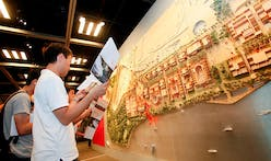 Seven Teams Shortlisted for New Art-Themed Park at West Kowloon Cultural District