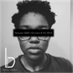 The Black in Design Conference