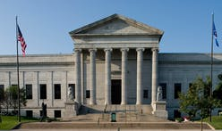 David Chipperfield to create master plan for Minneapolis Institute of Art