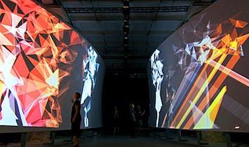 Venice Biennale Review