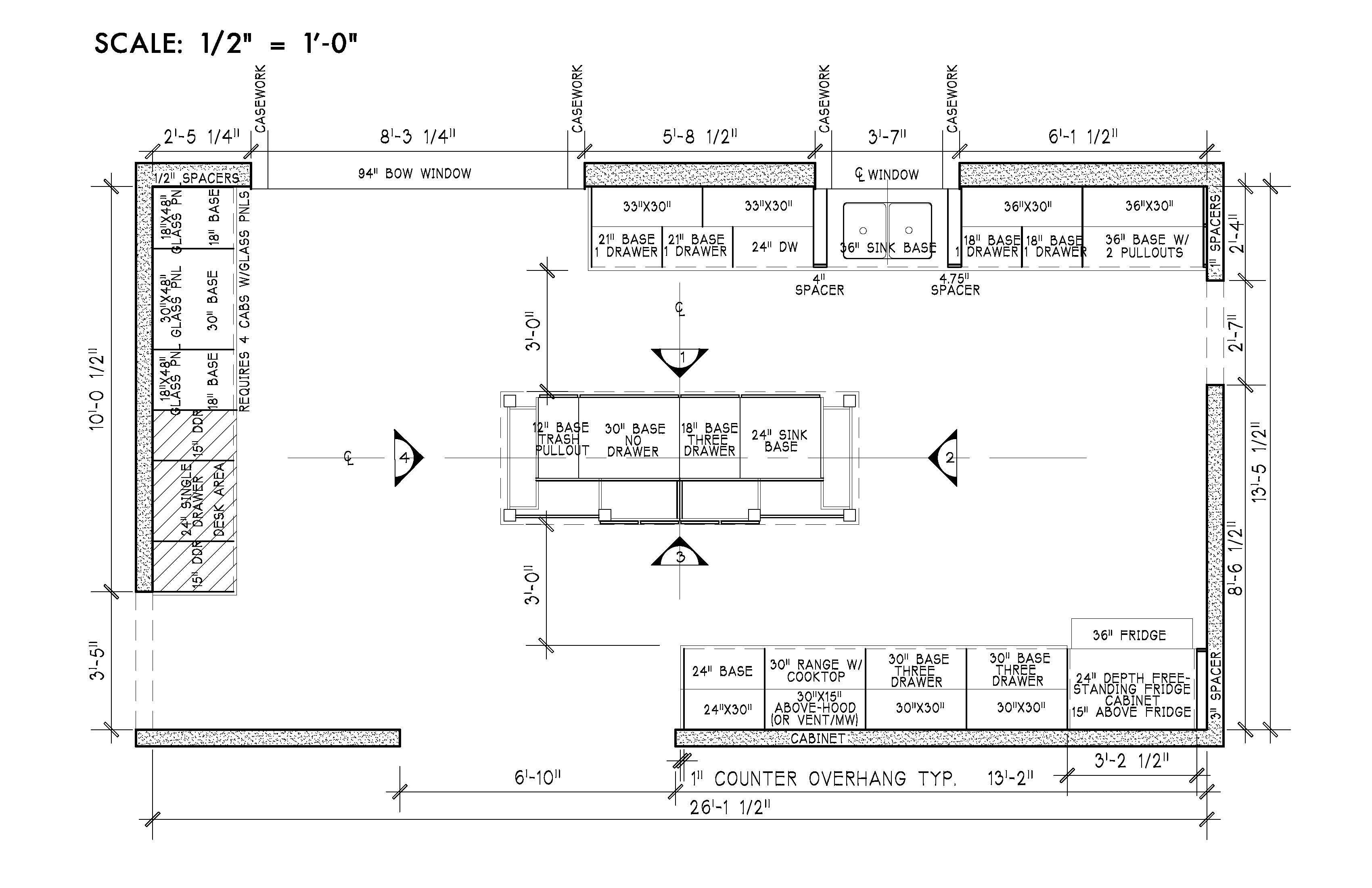 4s Ct Wiring Diagrams Explained Controller 302s9 Diagram Form 16s Car U2022 Ae