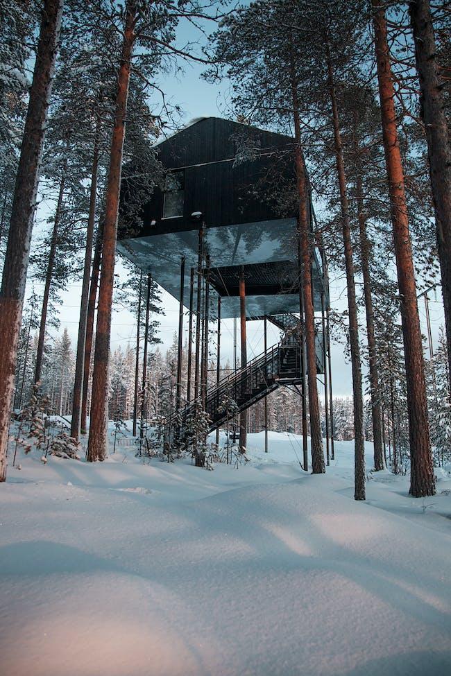 Image: Johan Jansson