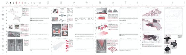 Sgambati_Arc[h]outure_technical index_presentation board