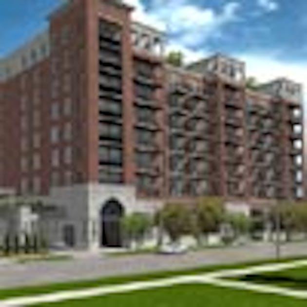 Best Apartment Finder Chicago: 2002 University Of Illinois Chicago Apartments