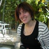 Lydia Peros