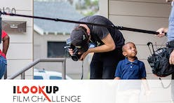 """AIA launches 2017 """"I Look Up"""" Film Challenge"""