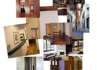 INTERIOR PROJECTS