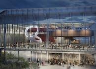 Stavanger Installation