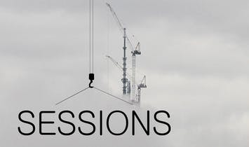 Nostra-pod-mus: 2015 in Archinect Sessions