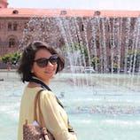 Farida Saliwala