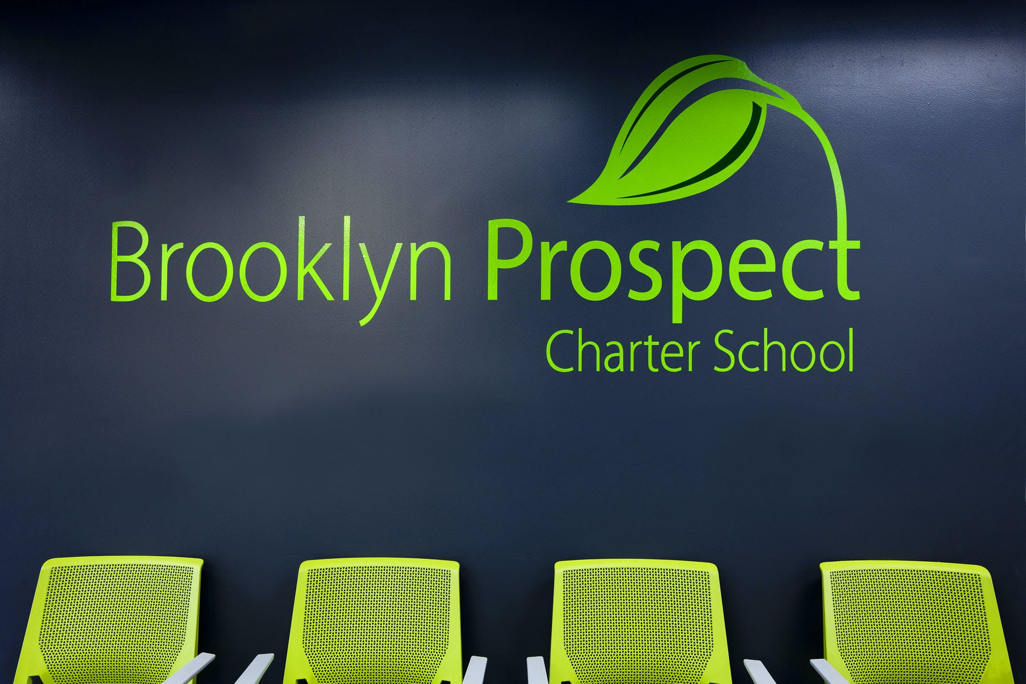 brooklyn prospect middle and high schools loci architecture