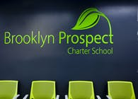 Brooklyn Prospect Middle and High Schools