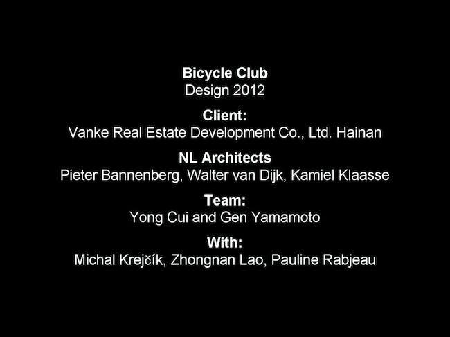 Image: NL Architects