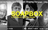 Soapbox: Gender