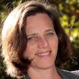 Marie-Claude Soulard