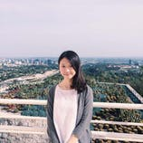 Evelyn Zeng
