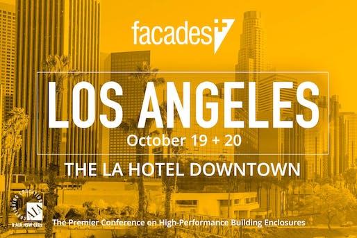 Image via Facades+ Los Angeles.