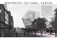 Northwich Cultural Center