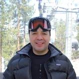 Fernando Chapa
