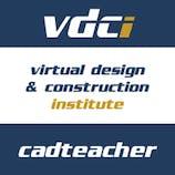 Virtual Design and Construction Institute
