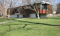Watch: an ode to Marcel Breuer's Snower Residence in Kansas City