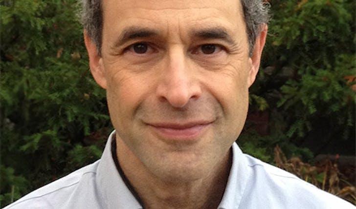 Skip Schwartz