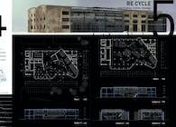 Undergraduate design projects