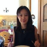 JENG YING LI