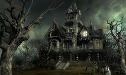 Evil Architecture: When Buildings Kill