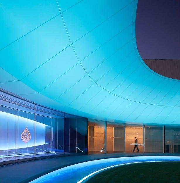 VeechxVeech Architecture & Design