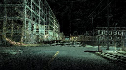 """Still from Where the City Can't See (2016), <a href=""""https://archinect.com/news/article/142284988/stories-from-the-anthropocene-archinect-sessions-one-to-one-4-with-liam-young"""">Liam Young</a>"""