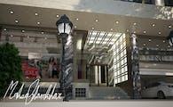 Afra Building