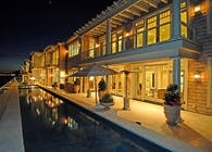 Chadwick Residence, Malibu, CA