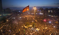 Is Istanbul heading for renewed protests over Gezi Park?