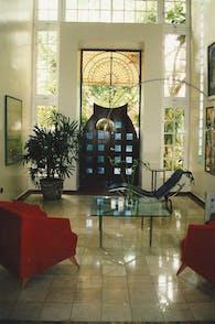 Gala Residence