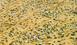 Kenya's Newest City built only for refugees