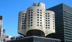 Gehry, Gang and other leading architects urge Emanuel to save old Prentice Women's Hospital