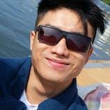 Hin Chan