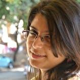 Aishwarya Isha