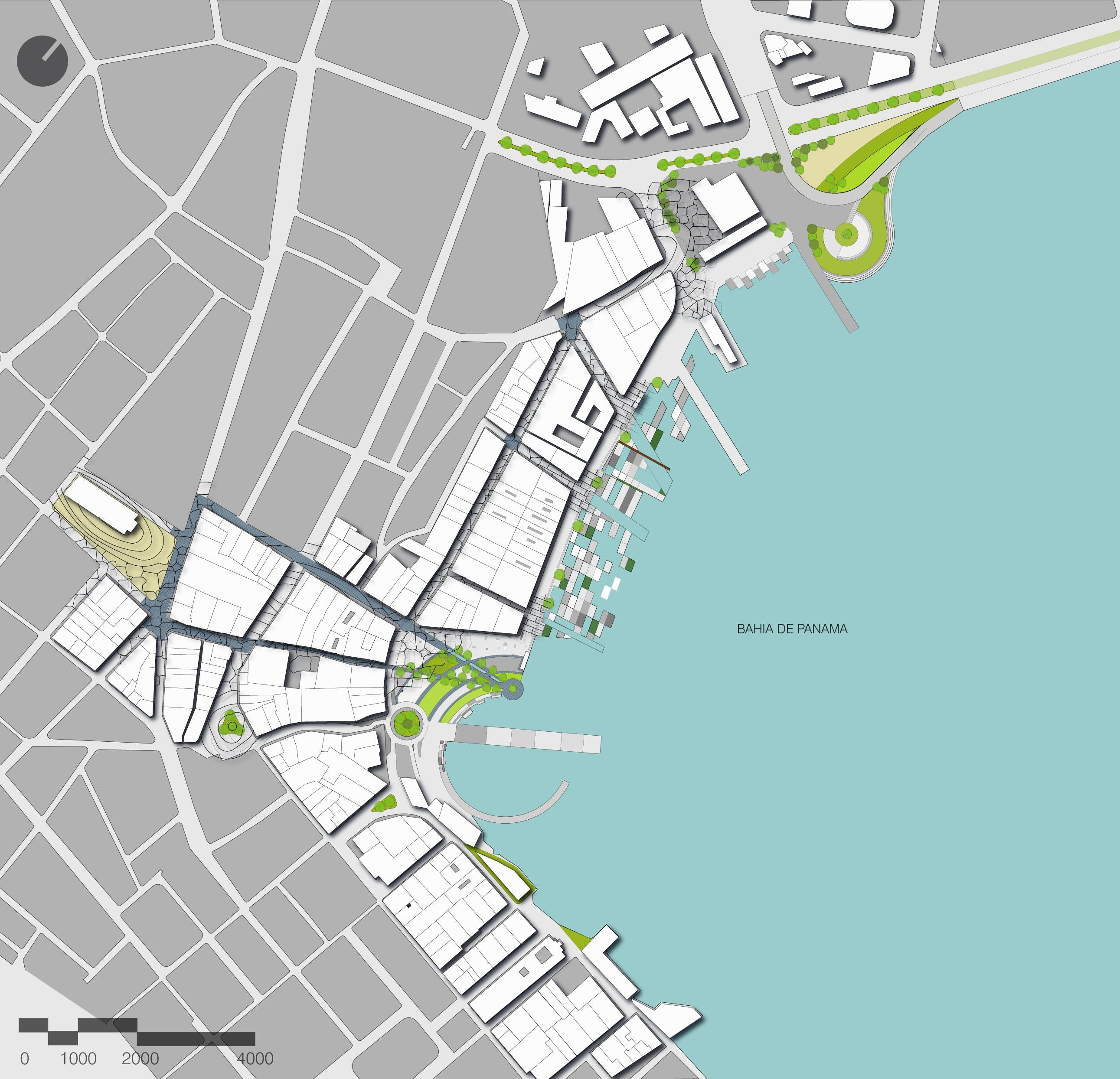 guelph thesis landscape architecture Producing your thesis  the john h daniels faculty of architecture, landscape, and design offers the master of landscape architecture (mla).