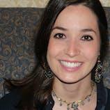 Manuela Powidayko Alberici Souza