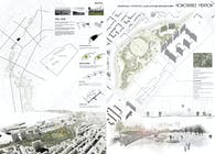 SC2013 INTERNATIONAL COMPETITION Future Architectures HONORABLE MENTION
