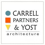 Carrell Partners & Yost Architecture